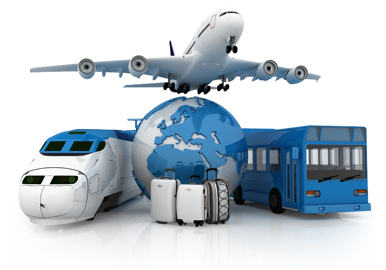 jasa pembuatan website travel